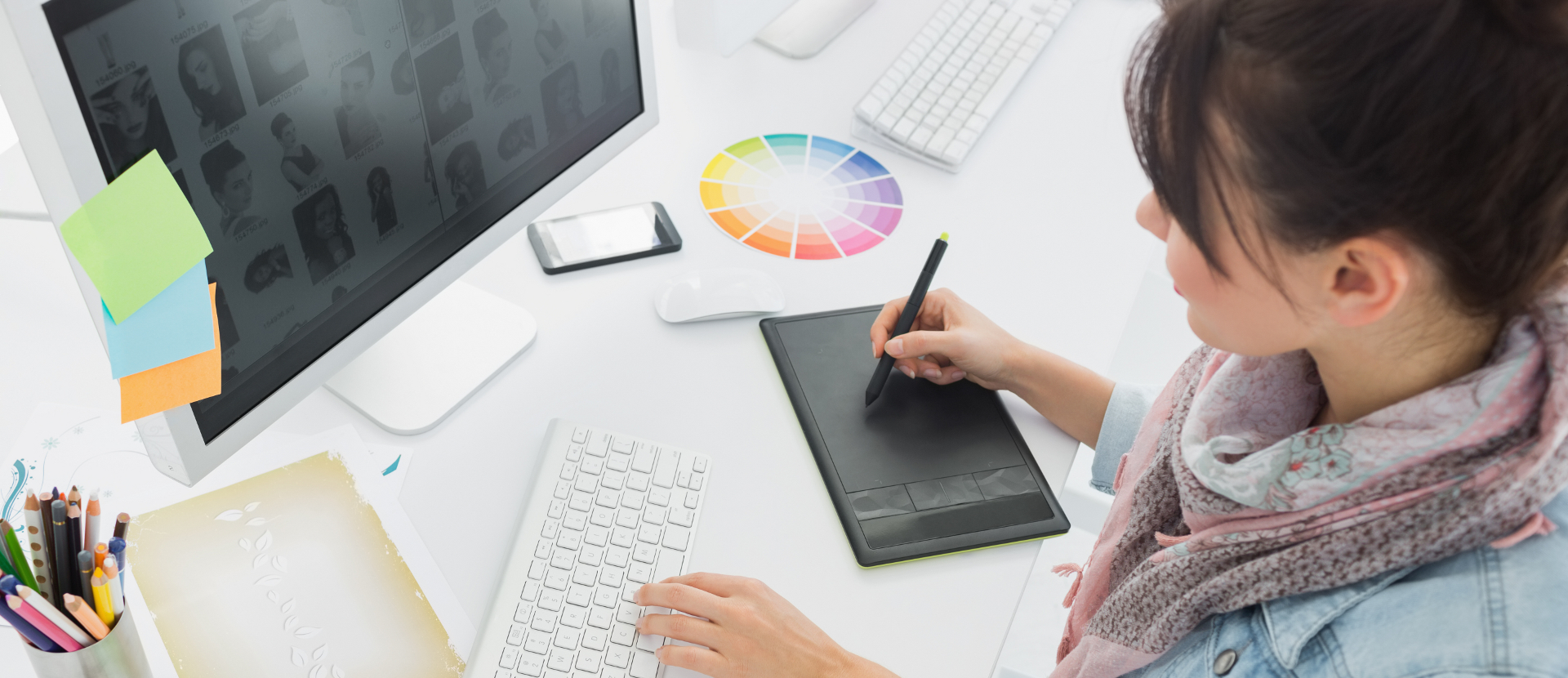 copyright for graphic designers This program is specifically tailored for graphic designers and highlights the fundamentals of both trademarks and copyrights it explains the potential pitfalls of.